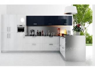 Кухня Люкс  - Мебельная фабрика «Империя кухни», г. Одинцово