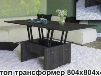 Стол трансформер - Мебельная фабрика «Элна»