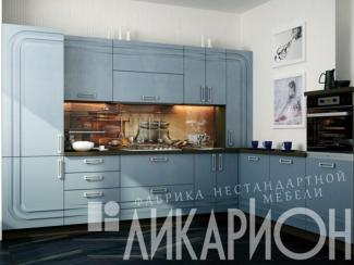 Кухня угловая «Анастасия»