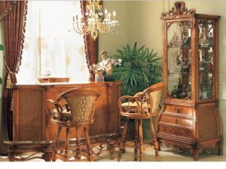 Мебель из ротанга - Импортёр мебели «Мебельторг (Китай)»