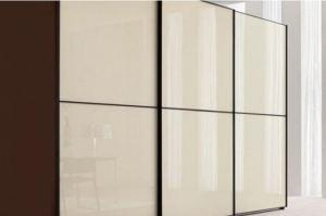 Шкаф - купе 6 - Мебельная фабрика «Анонс»