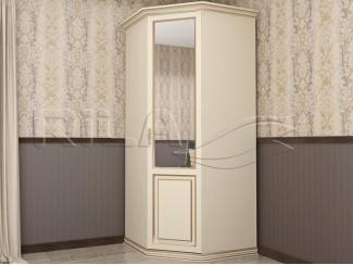 Шкаф угловой LIRONA 1ST-UG  - Мебельная фабрика «Rila»