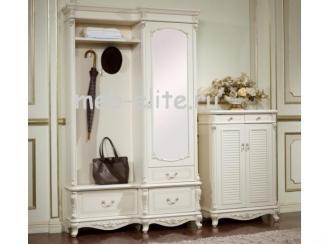 Прихожая Афина - Импортёр мебели «MEB-ELITE (Китай)»