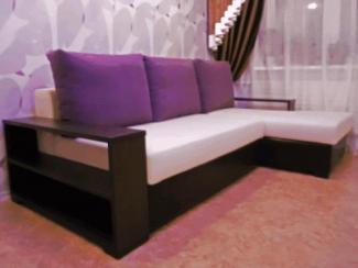 Диван угловой Челси 13 - Мебельная фабрика «La Ko Sta»