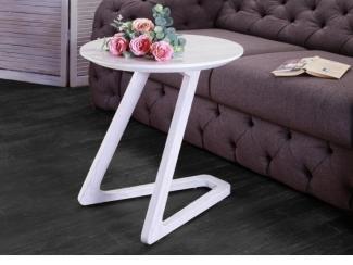 Журнальный стол Манхеттен - Мебельная фабрика «Кристи»