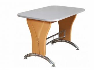 стол обеденный Стиль