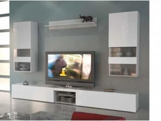 Гостиная Neverland - Импортёр мебели «Spazio Casa», г. Москва