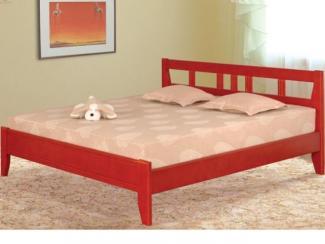 Кровать Маэстро - 1