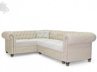 Угловой диван Вавилон - Мебельная фабрика «АСТ-мебель»