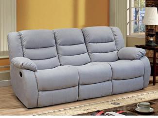 диван прямой Элит 50М - Мебельная фабрика «Элфис»