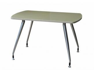 Стол СО-10 тип ног 2