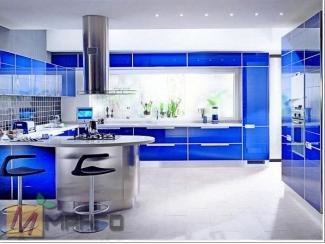 Кухонный гарнитур Нитро - Мебельная фабрика «Манго»