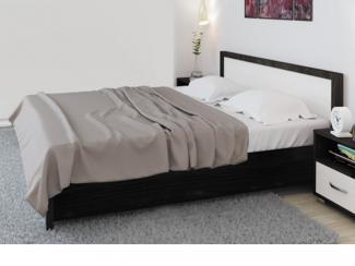 кровать «Альба»