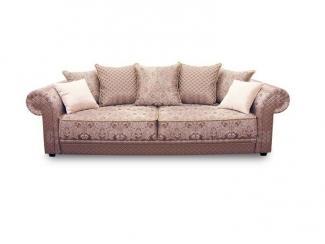Диван  Версаль  - Мебельная фабрика «Soft City»