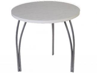 Стол обеденный Стерх - Мебельная фабрика «Дебют»