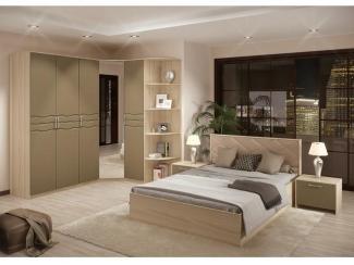 Спальня Аврора - Мебельная фабрика «Кентавр 2000»