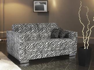 Диван прямой Хилтон - Мебельная фабрика «Гротеск»