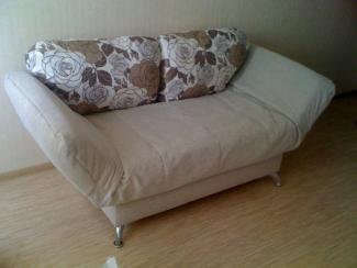 Диван прямой Никко Онлию - Мебельная фабрика «Диваны от Ани и Вани»