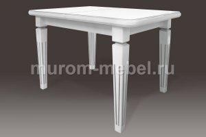 Кухонный стол Адмирал - Мебельная фабрика «Муром-мебель»