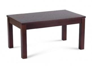 Стол журнальный Марко - Мебельная фабрика «Фабрика стульев»
