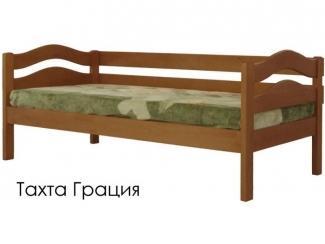 Тахта Грация  - Мебельная фабрика «Массив»