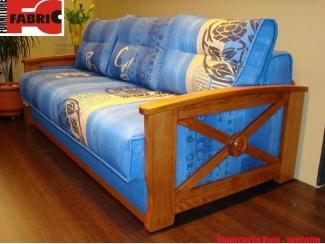 Евротахта Рим - Мебельная фабрика «Бис»