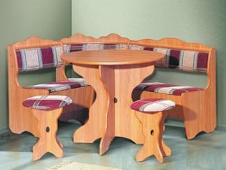 Кухонный уголок - Мебельная фабрика «РиАл»