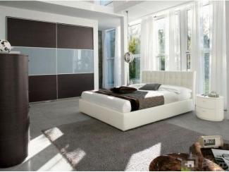 Шкаф-купе 006 - Изготовление мебели на заказ «Ре-Форма»