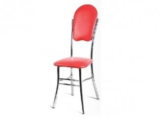 Яркий стул Ландыш - Мебельная фабрика «12 стульев»