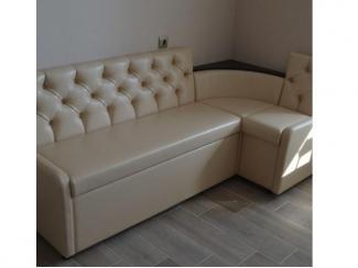 Кухонный диван Джулия  - Мебельная фабрика «Камила Софа»