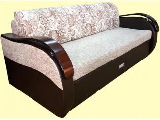 Универсальный диван Дария 10  - Мебельная фабрика «Дария»