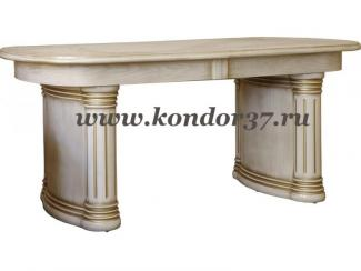 Стол Орфей - Мебельная фабрика «Кондор»