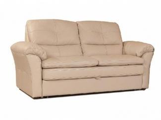 Диаманте диван-кровать 2-х местный maxi - Мебельная фабрика «Ваш день» г. Кострома