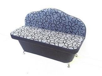 Кухонный диван Люкс - 5