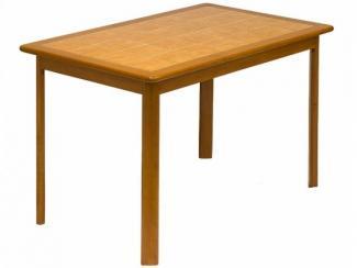 Стол 3048 GW майер браун