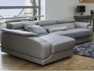 Диван KLER TWIST - W118 - Импортёр мебели «Kler»