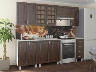 Кухонный гарнитур Валерия