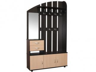 Прихожая ВШ-2В - Мебельная фабрика «Сокол»