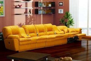Диван Синтия - Мебельная фабрика «Record Bedding»