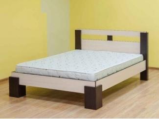 Кровать Анабель 19