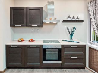 Кухня Веста МДФ - Мебельная фабрика «Фавор»