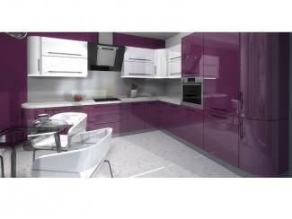 Кухонный гарнитур ATLANTA - Изготовление мебели на заказ «КА2design»