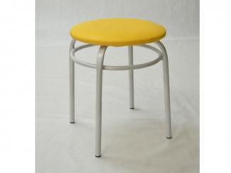 Табурет Рондо - Мебельная фабрика «Сафина»