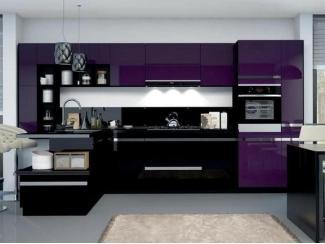 Кухня Марлен серия Estetti