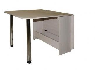 Стол обеденный книжка СО - 04 - Мебельная фабрика «Мебельный двор»