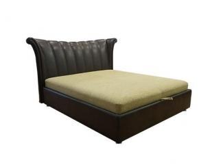 Тахта-кровать   Фолли-эффект - Мебельная фабрика «Паладин»