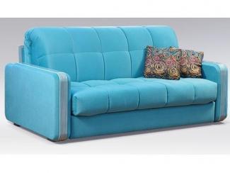 Диван-кровать Диамант - Мебельная фабрика «Авангард»