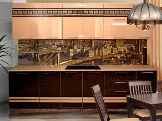 Кухонный гарнитур Мария 4