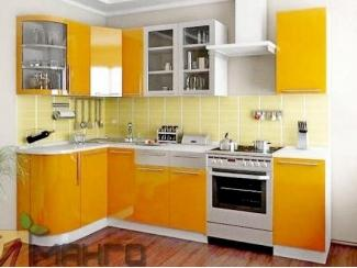 Угловая кухня Крис - Мебельная фабрика «Манго»