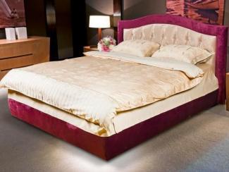 Кровать Бонита 3